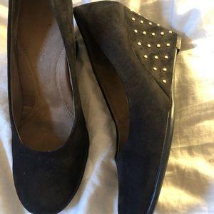 aerosole heels